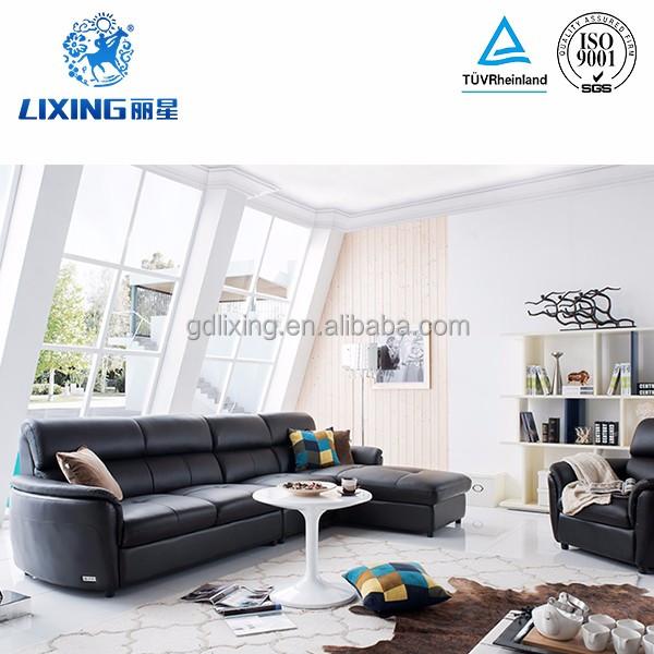 Germany Living Room Corner Sofa Supplieranufacturers At Alibaba Com