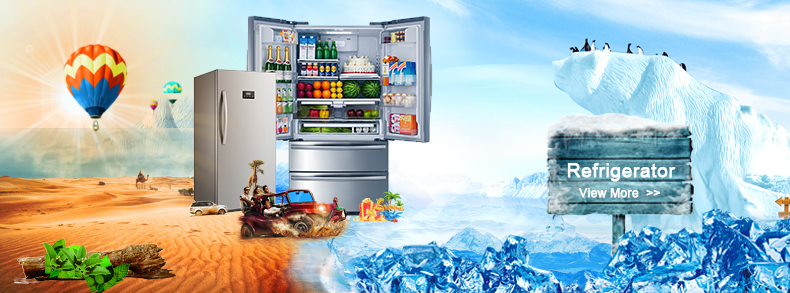 glass door display fridge,upright showcase chiller,beverage chiller