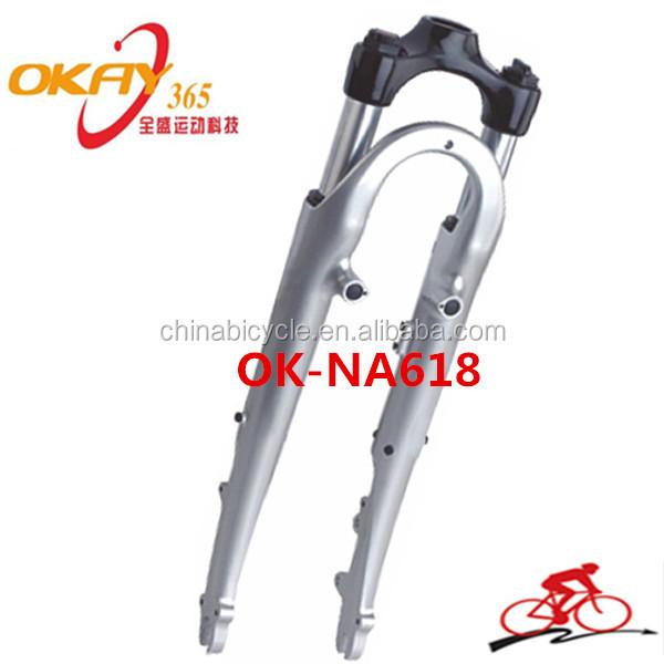 Pit Bike Front Fork Front Fork Assembly Suspension Bike Fork Buy
