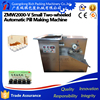 hot sale GMP standard with copper motor pill maker for small pharma factory