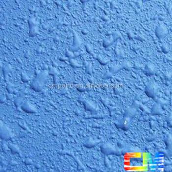 Concrete Texture Paint Exterior Rough Texture Paint Spray