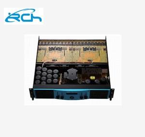 1000w Power Amplifier Audio Amplifier Kits Wholesale, Kits Suppliers