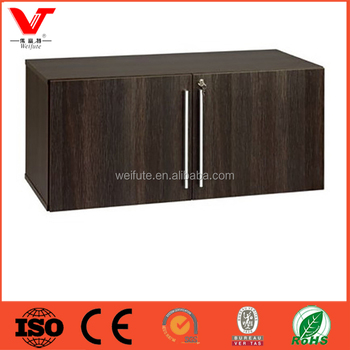 High Quality Simple Style Wooden Furniture Quilt Clothes Storage Cabinet