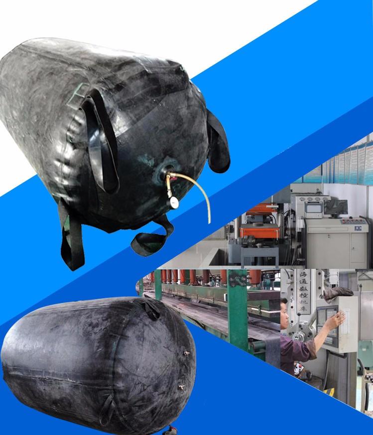 Ruida Rubber Inflatable Mandrel Pneumatic Concrete Balloon Airbag - Buy  Rubber Inflatable Mandrel,Pneumatic Concrete Balloon,Pneumatic Concrete  Airbag