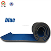 Roll up mat For Wrestling/Gymnastics/Taiji