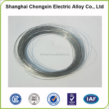 Wholesales China 0.18mm high purity platinum wire for sale