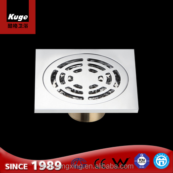 Stainless Steel Shower Floor Pan.Stainless Steel Bathroom Floor Drains For Shower Tray Shower Base And Shower Pan And Floor Kitchen Leakage Buy Stainless Steel Floor Drain Bathroom