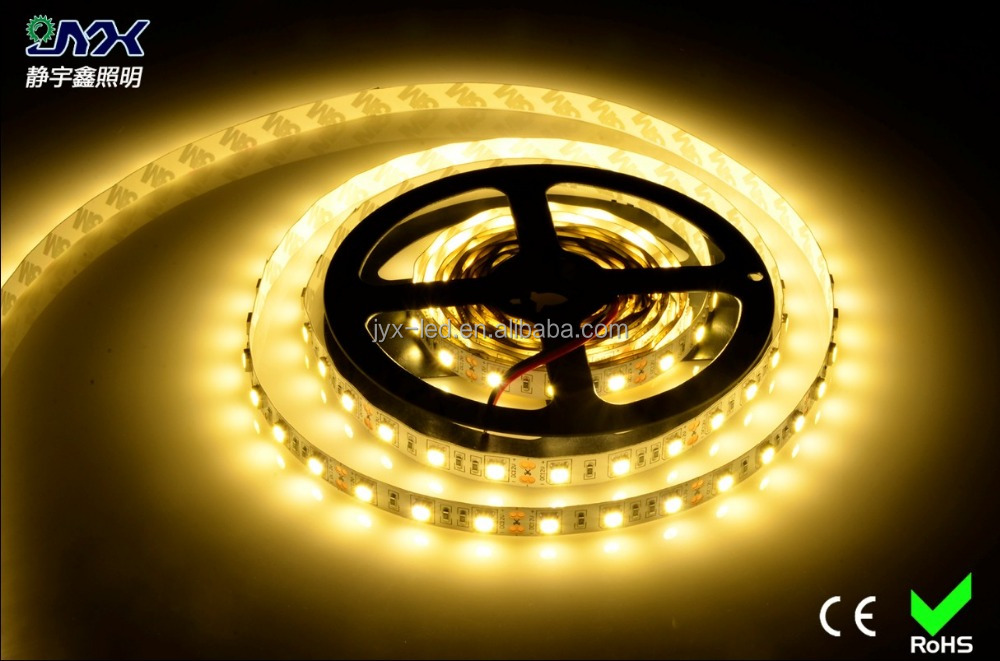 smd 5050 300led 60leds led strip light make in china 5050 car led strip