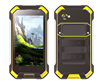 android 6.0 rugged phone 4.7 inch 4g LTE octa core nfc rugged gps ip68 waterproof phone