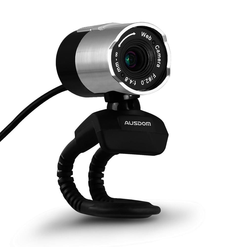 Скачать драйвера для веб камеры speedlink бесплатно
