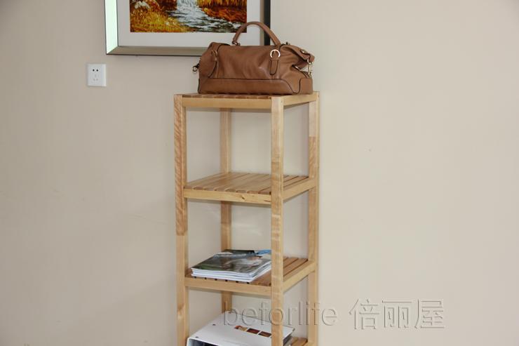 Kast Badkamer Hout.Badkamer Kast Hout Ikea Keukenkast Ophangen Ikea Badkamer Plafond