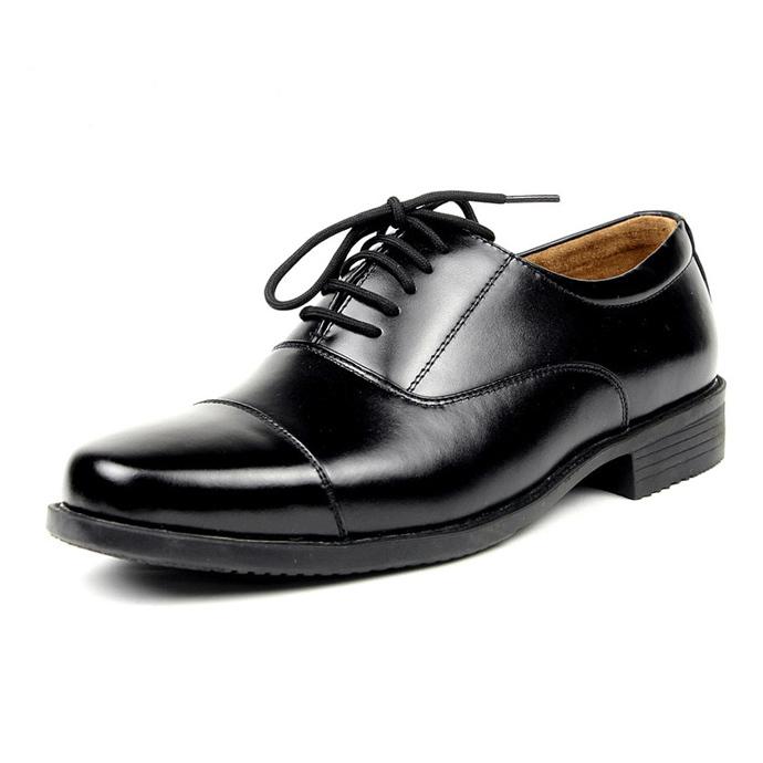 Usa To Uk Men Shoes