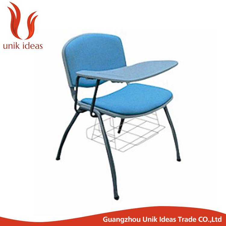 Venta al por mayor cojin silla oficina-Compre online los ...