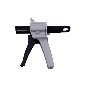 China Whole Corian Glue Gun For 50ml 10 1 Acrylic Solid Surface Adhesive Caulking