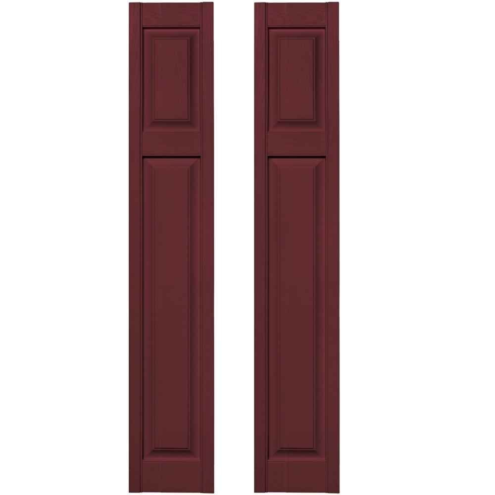Cheap Cottage Shutters Find Cottage Shutters Deals On Line At Alibaba Com