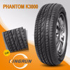 305/45r22 alibaba best sellers tyres wholesale used tires colored car tires