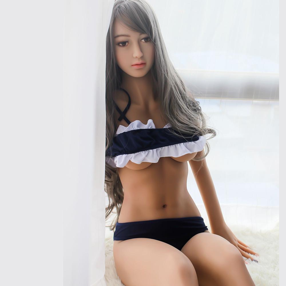 Japaneese sex doll 7