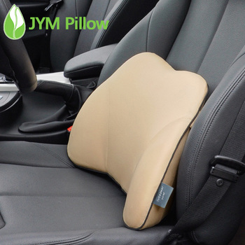 Relieve Back Pain Soft Foam Posture Cushion For Car Seat Buy Posture Cushion For Office Chair Car Posture Cushion Car Seat Cushions For Back Pain