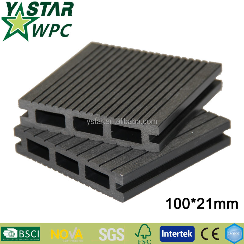 Id 60474015502 for Cheap composite decking