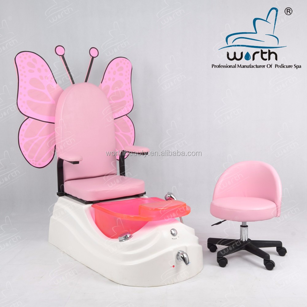 Kids Nail Salon Chairs, Kids Nail Salon Chairs Suppliers and ...