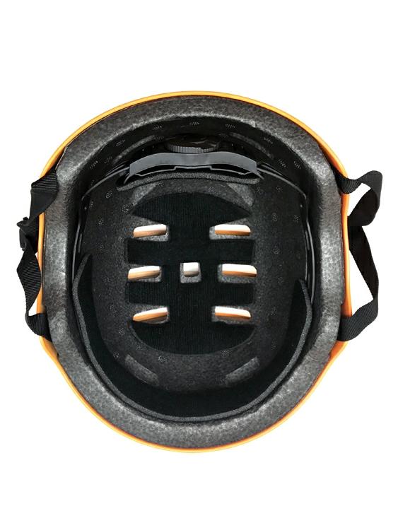 Safety Sport Helmet 9
