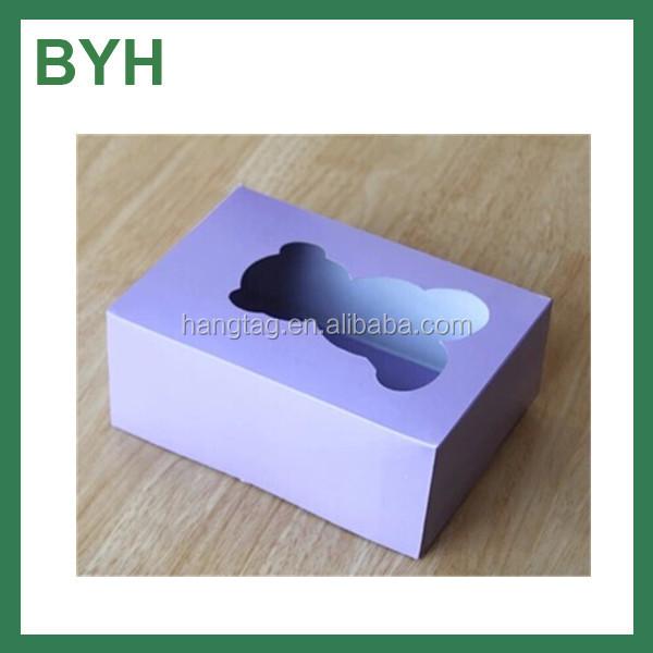 Aangepaste ontwerp baby schoenen document vakje xiamen professioneel effici nt concurrerend - Bebe ontwerp ...