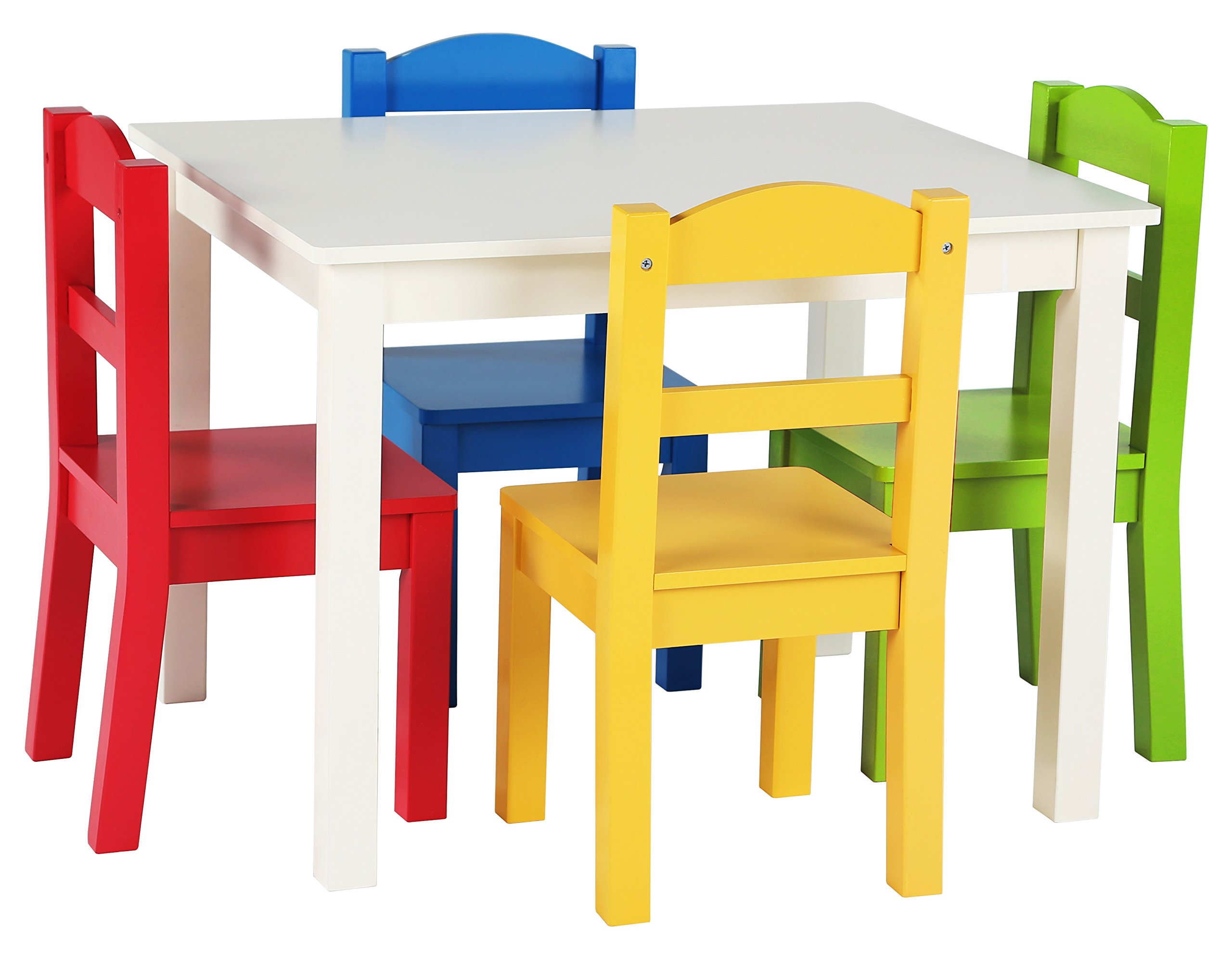 Fantastic Cheap Kids Table And Chair Set White Find Kids Table And Machost Co Dining Chair Design Ideas Machostcouk