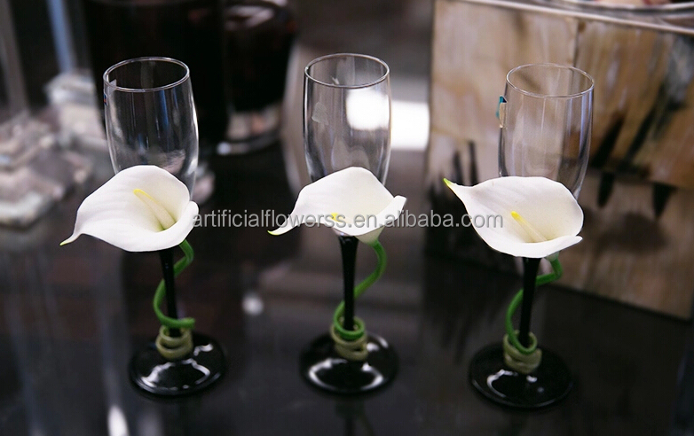 wholesale wedding decoration table centerpiece flower calla lily rh alibaba com