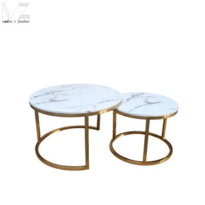 italian marble dining table set coffee table centre table
