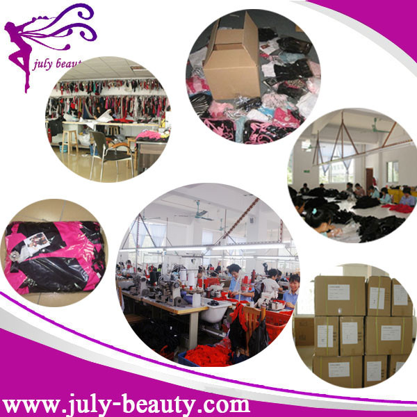 Small Quantity Chinese Clothing Manufacturers