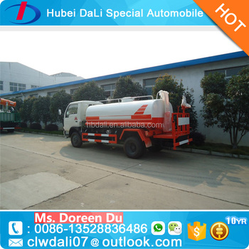 Small Water Truck Mini Spray Water Tank Water Tankers For Sale - Buy Small  Water Truck,Spray Water Tank,Water Tankers For Sale Product on Alibaba com