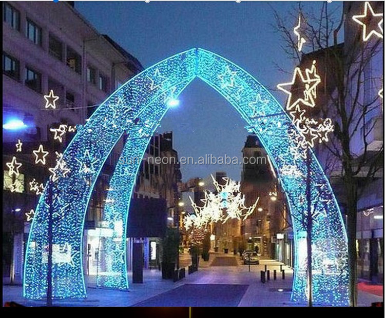 Outdoor Led Christmas Lights.Outdoor Led Arch Motif Lights Led Christmas Light Buy Led Wireless Christmas Lights Balloon Arch Decorations Programmable Led Christmas Lights