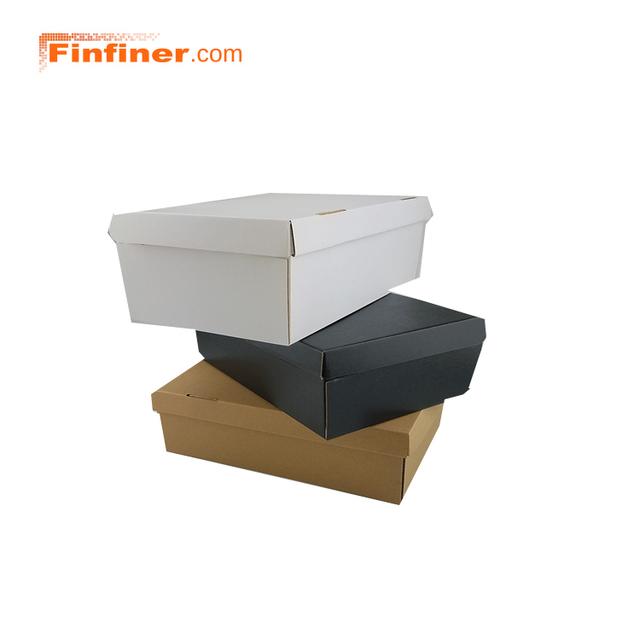 48410258bfe Buy Cheap China fold white Products