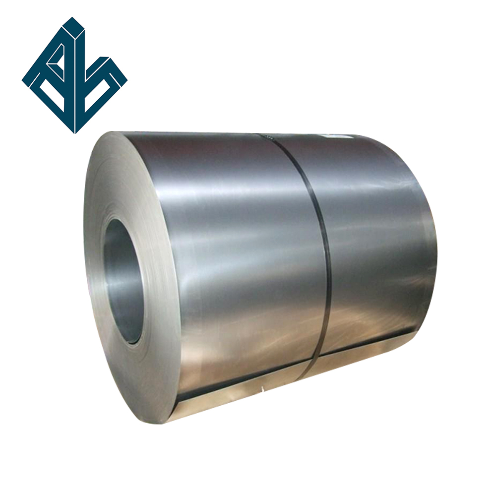 SPEC SPCC Price DC01 ST12 Black Annealed Cold Rolled Steel Coil/Sheet In Coil 2mm