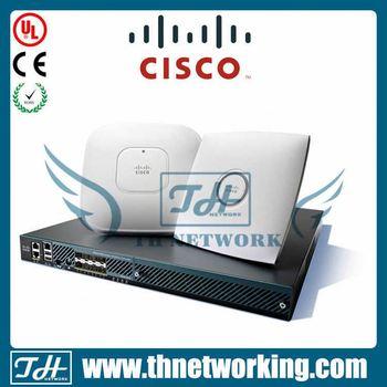 Original New Cisco Wireless L-air-ctvm-5-k9 - Buy L-air-ctvm-5-k9,Cisco  L-air-ctvm-5-k9,L-air-ctvm-5-k9 Product on Alibaba com