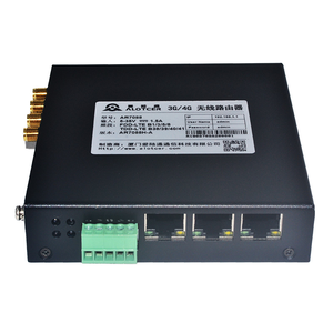 Business Firewall Router, Business Firewall Router Suppliers