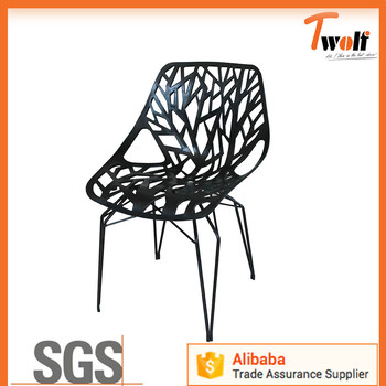 https://sc01.alicdn.com/kf/HTB1IF67LXXXXXXMapXXq6xXFXXXP/cheap-dining-room-chairs-mahogany-dining-chairs.jpg_350x350.jpg
