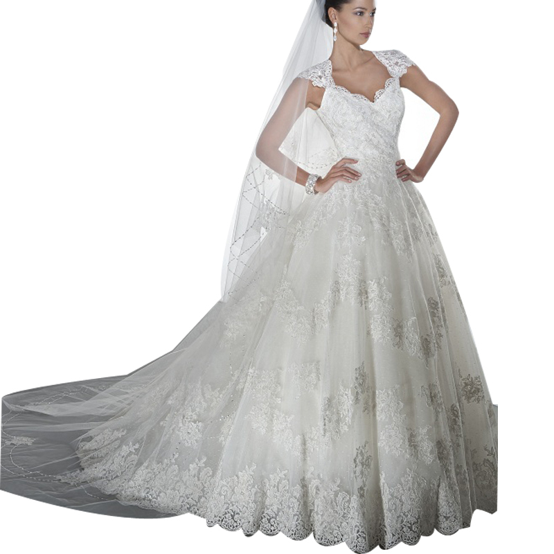 Cheap No Sleeve Wedding Dresses, find No Sleeve Wedding Dresses ...