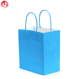 61c155e189 Custom Made Bags China