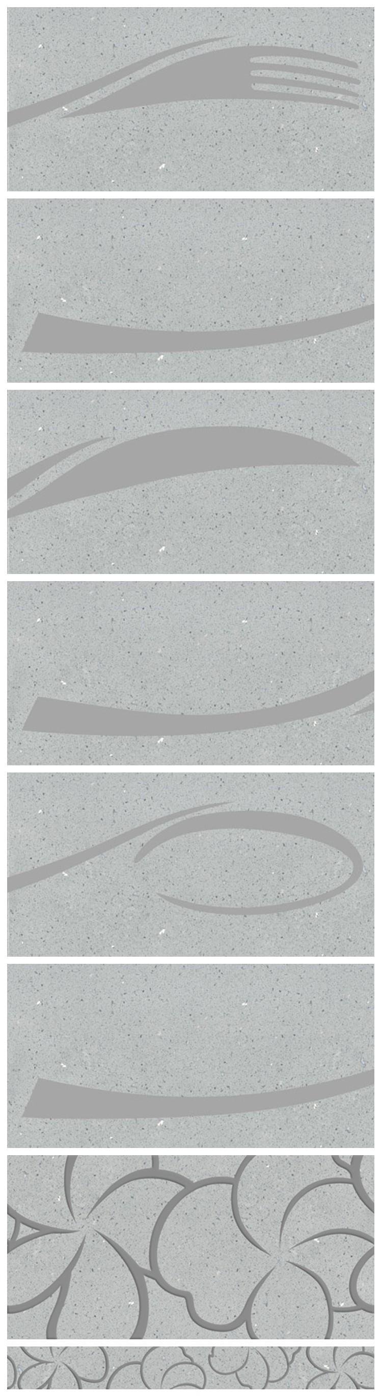 High quality wear resistant 3d laminate flooring buy 3d for 3d laminate flooring
