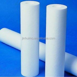 1 / 5 / 10 micron PP replacement sediment water filter cartridge