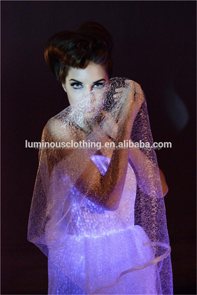 Los mejores vestidos formales fabricante, dropship dama de honor ...