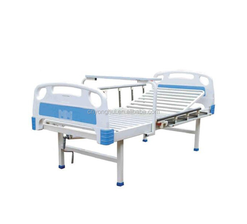 Used Rollaway Beds For Sale