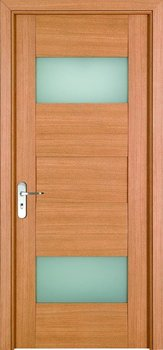 Modern design interior wood glass panel door buy modern design modern design interior wood glass panel door planetlyrics