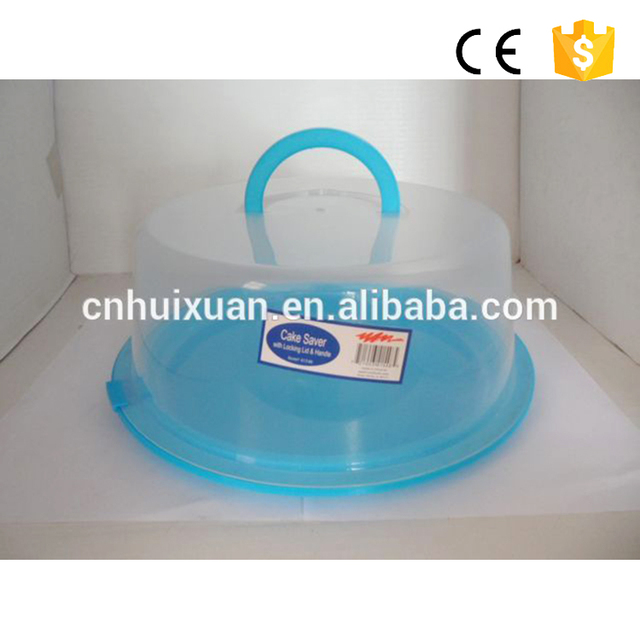Plastic cake box cake storage carrier container /Reusable plastic cake containers  sc 1 st  Alibaba & Buy Cheap China cake box storage Products Find China cake box ...