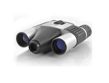 DT08 Digital Camera 10x optical zoom telescope far shoot digital camera DC miniature telescope