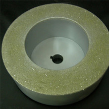 high quality granite porcelain tiles diamond grinding wheel