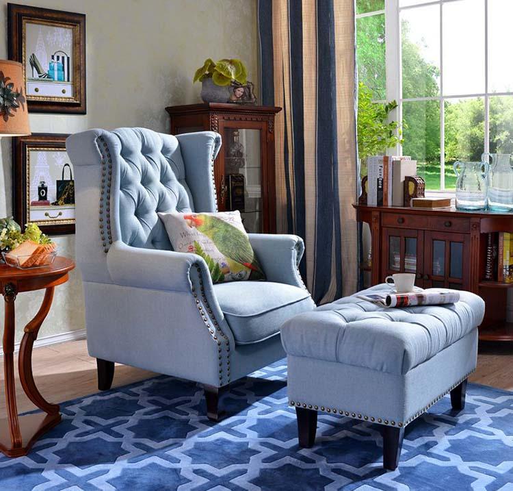 Turkey Furniture Clic Living Room