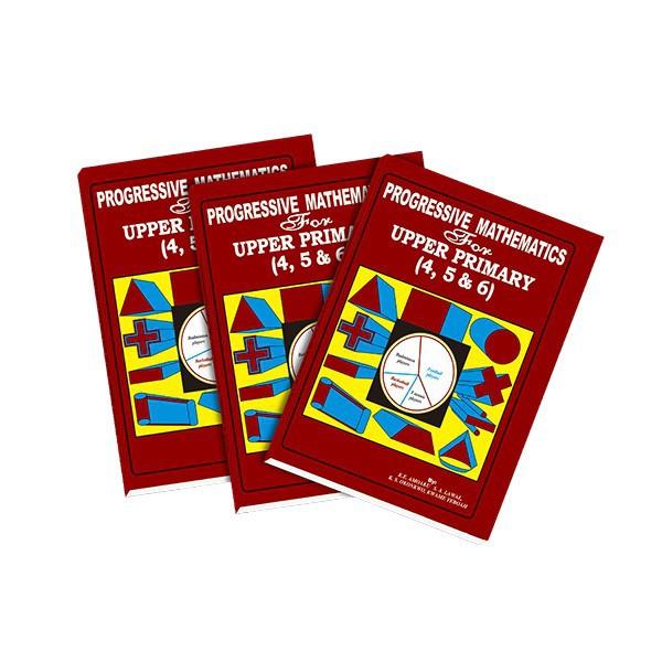 Book Cover Design Education ~ تصميم غلاف كتاب التعليم للأطفال الطباعة علي الورق والورق