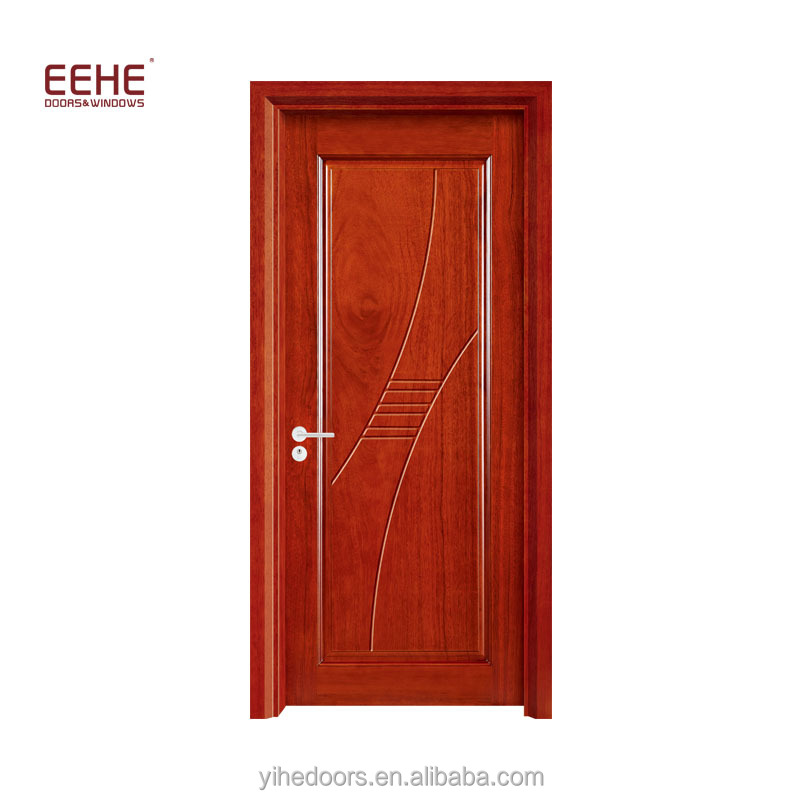 Latest Design Wooden Doors, Latest Design Wooden Doors Suppliers And  Manufacturers At Alibaba.com